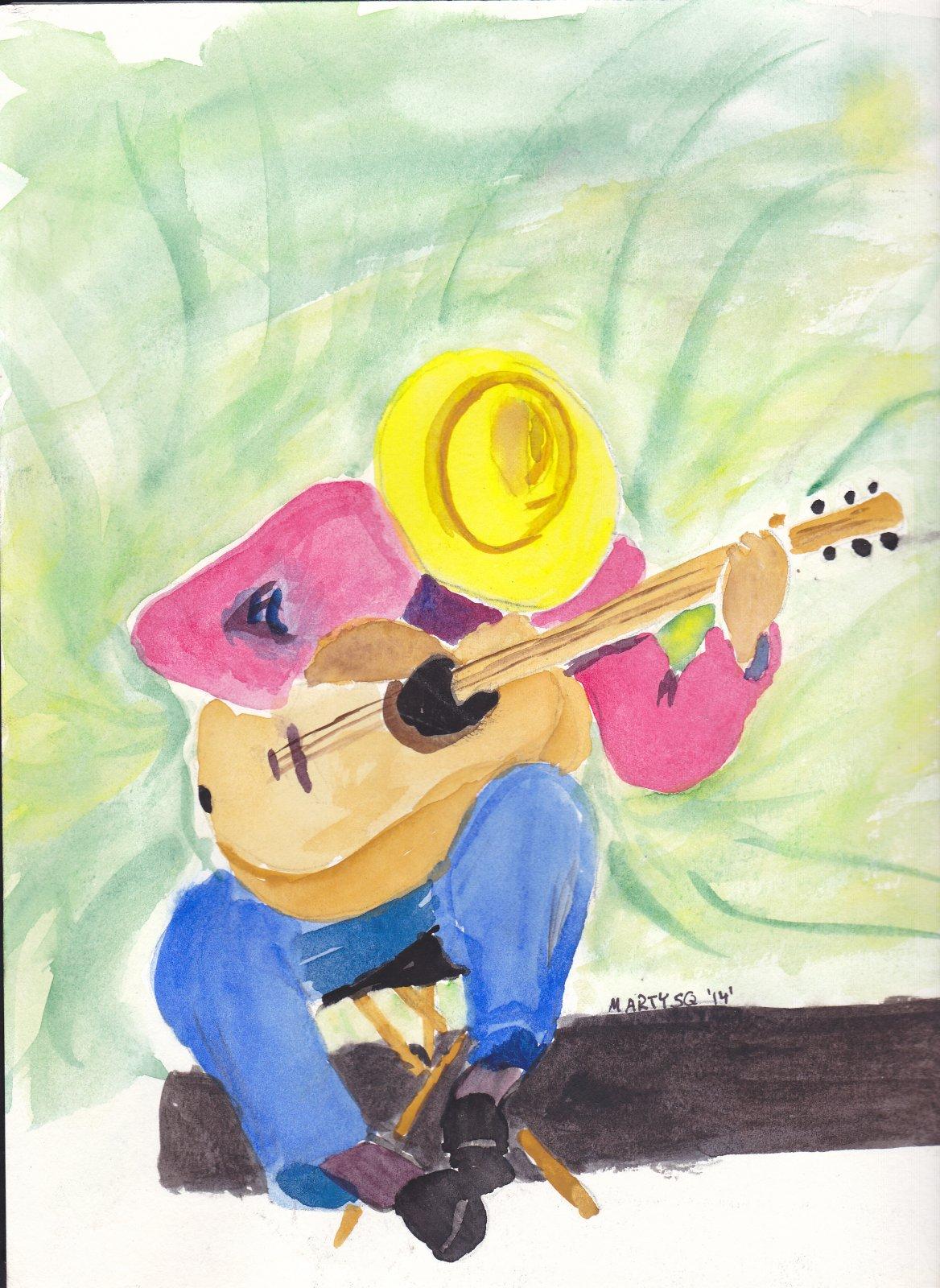 Click image for larger version  Name:Banjo man.jpg Views:27 Size:330.2 KB ID:62458