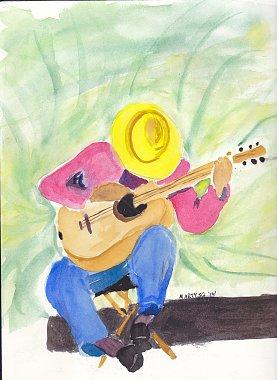 Click image for larger version  Name:Banjo man.jpg Views:35 Size:330.2 KB ID:62458
