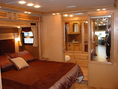 Click image for larger version  Name:M26 - Bedroom and master bath.jpg Views:258 Size:190.7 KB ID:6246