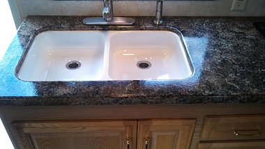 Click image for larger version  Name:counter top 2.jpg Views:293 Size:46.1 KB ID:62909