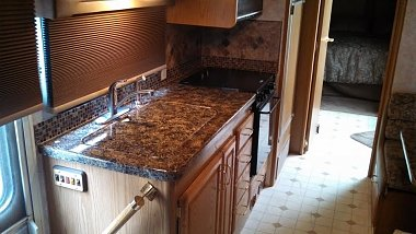 Click image for larger version  Name:sink cover 2.jpg Views:247 Size:63.0 KB ID:62911