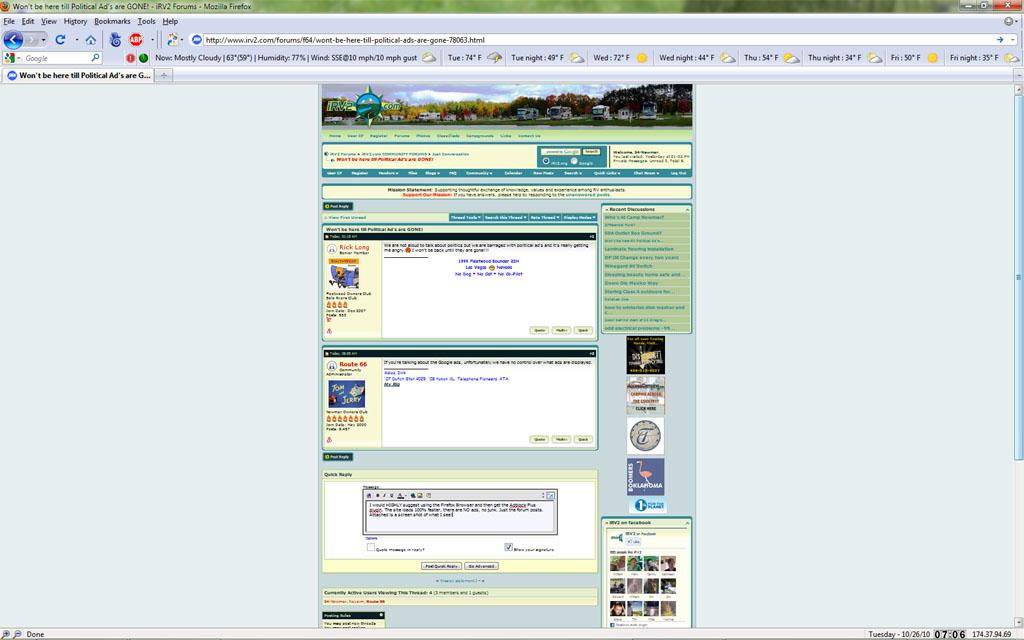 Click image for larger version  Name:desktop.jpg Views:77 Size:119.6 KB ID:6295