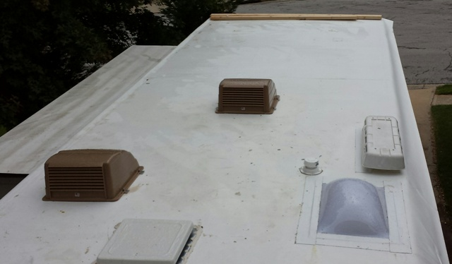Click image for larger version  Name:New roof2.jpg Views:101 Size:57.8 KB ID:63125