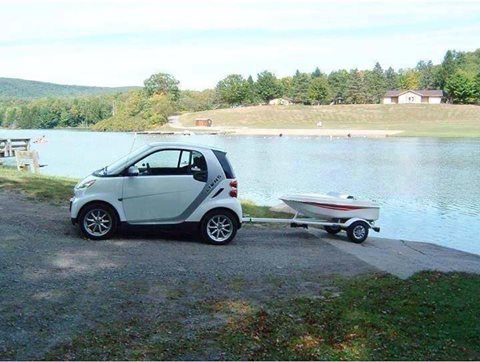 Click image for larger version  Name:Smart Car_boat.jpg Views:187 Size:40.0 KB ID:63458