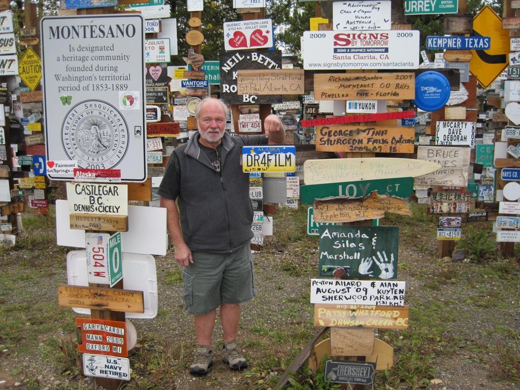 Click image for larger version  Name:Alaska 2010 507.JPG Views:53 Size:369.3 KB ID:63506