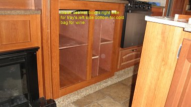 Click image for larger version  Name:P5160088.jpg Views:299 Size:222.3 KB ID:63584