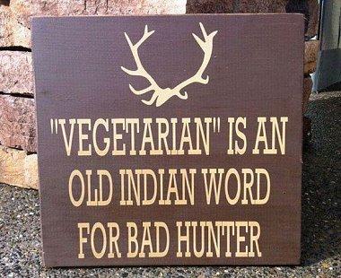 Click image for larger version  Name:vegetarian.jpg Views:44 Size:116.9 KB ID:63591