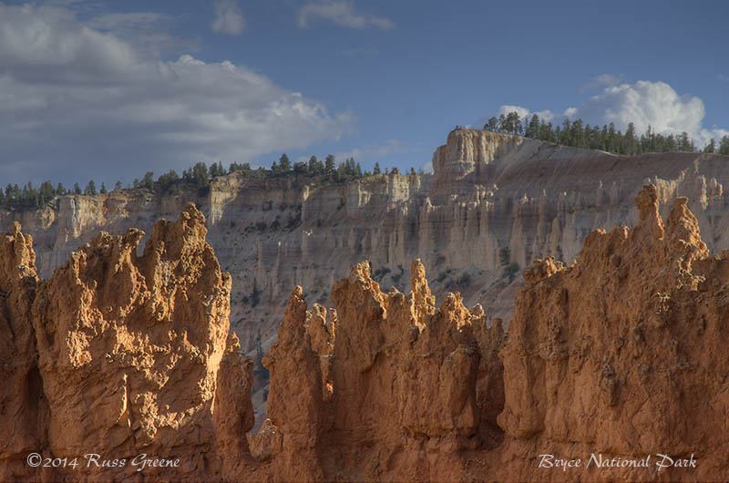Click image for larger version  Name:_D7K9875_6_7_tonemapped_bryce.jpg Views:105 Size:100.2 KB ID:63843