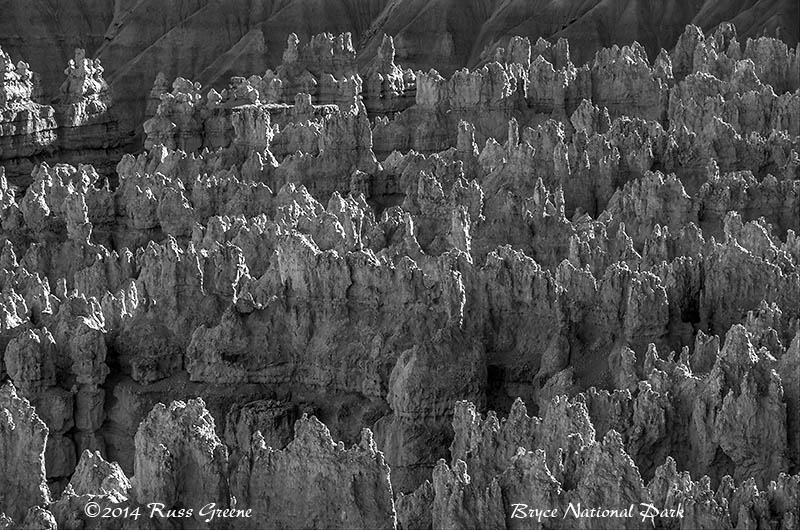 Click image for larger version  Name:_D7K9893_4_5_tonemapped_monochrome3_bryce.jpg Views:105 Size:159.4 KB ID:63844