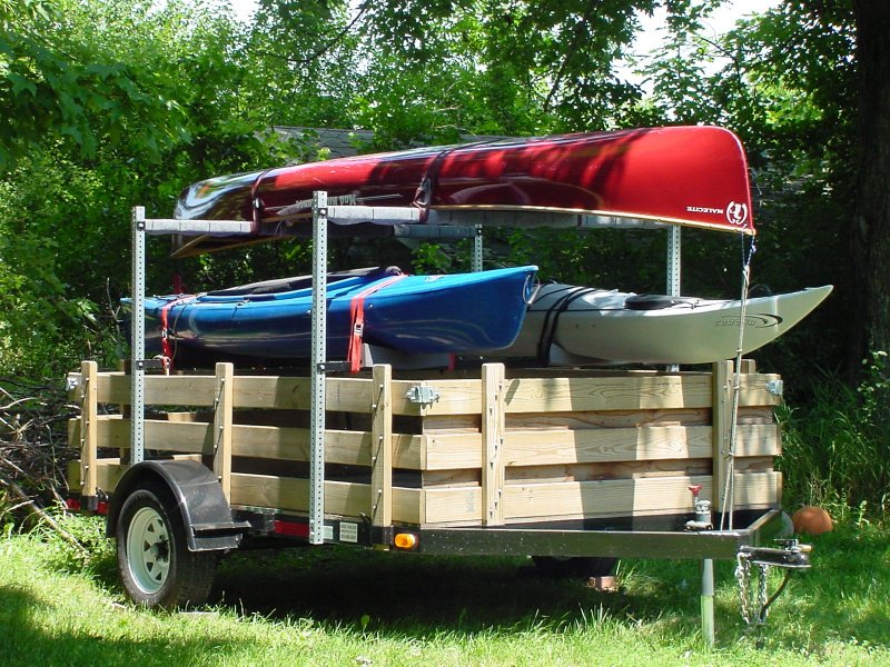 Click image for larger version  Name:trailer-boats.jpg Views:79 Size:165.9 KB ID:63850