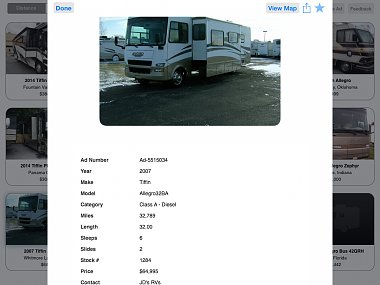 Click image for larger version  Name:ImageUploadedByiRV2 - RV Forum1401627553.823261.jpg Views:155 Size:371.7 KB ID:64337