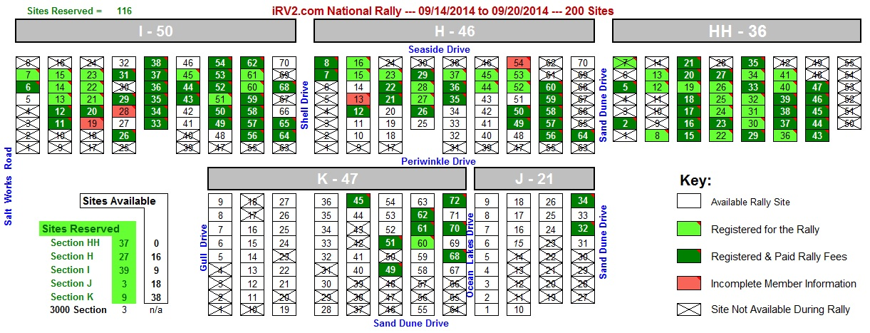 Click image for larger version  Name:2014-06-05 NR Site layout.jpg Views:111 Size:267.3 KB ID:64644