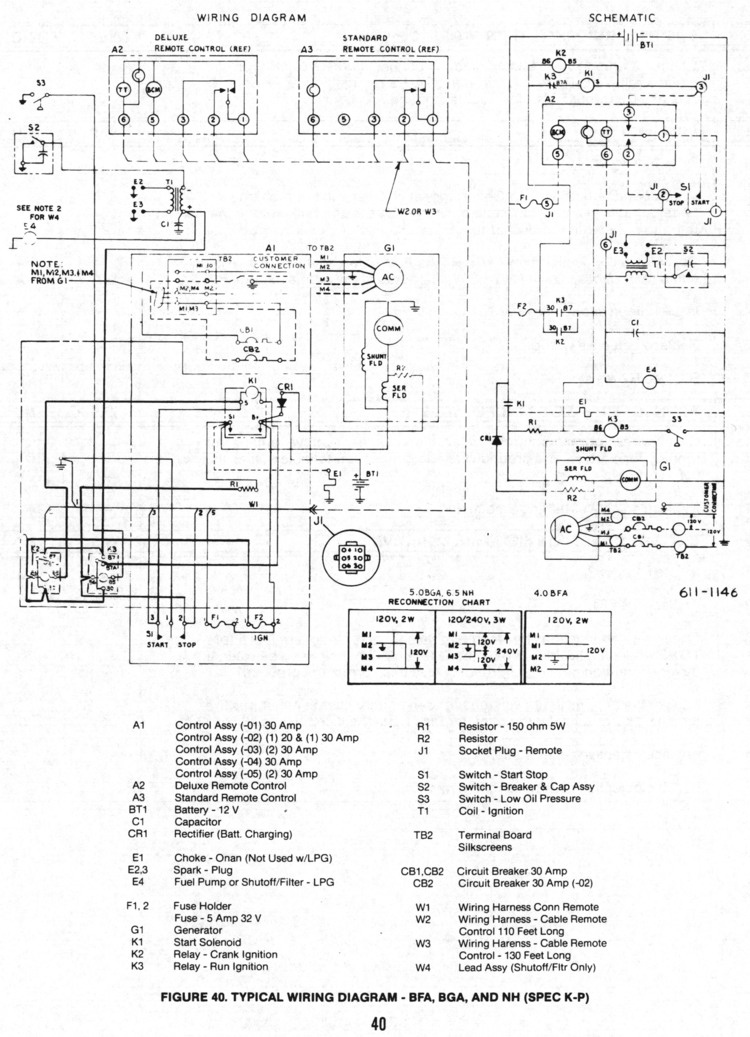 generator control panel wiring diagram generator caterpillar sr4 generator wiring diagram wiring diagram and hernes on generator control panel wiring diagram