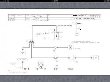 attachment  Fleetwood Cau Wiring Diagrams on