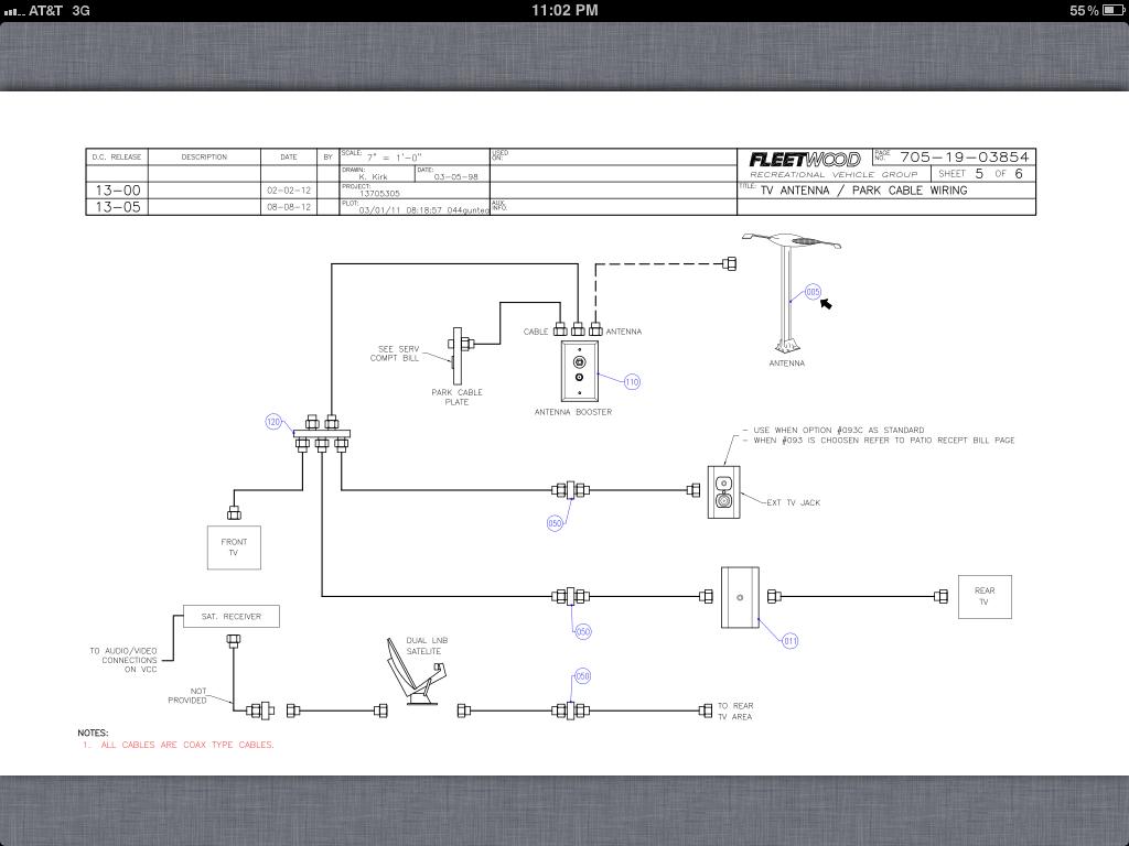 2014 bounder wiring best site wiring harness