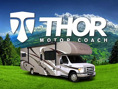 Click image for larger version  Name:New-2015-Class-C-Motorhomes.jpg Views:235 Size:234.5 KB ID:65606