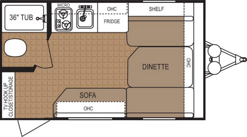 Click image for larger version  Name:814RB floorplan.jpg Views:135 Size:29.3 KB ID:65636