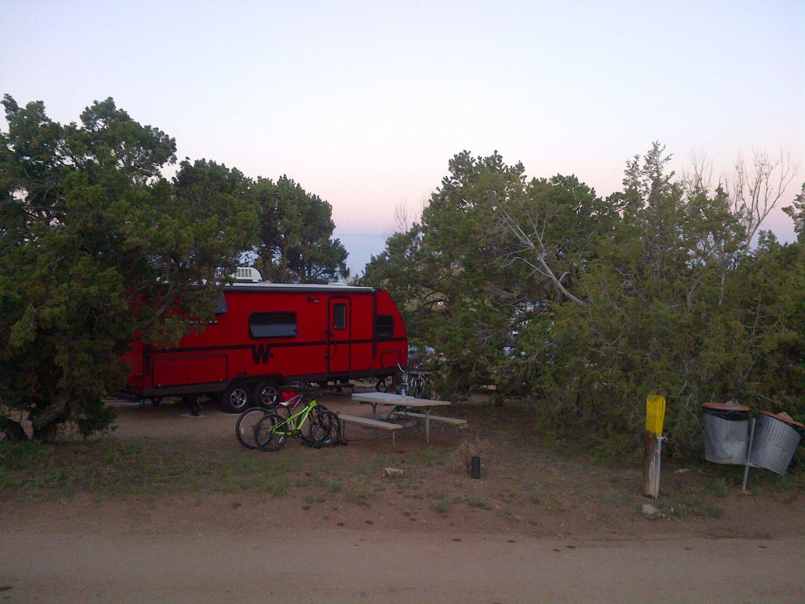Click image for larger version  Name:Santa Fe South-20140529-00986.jpg Views:240 Size:316.8 KB ID:65831