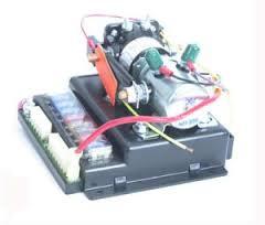 intellitec battery control center - irv2 forums battery control center wiring diagram 200 amp load center wiring diagram