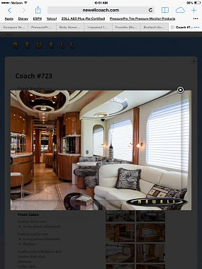Click image for larger version  Name:ImageUploadedByiRV2 - RV Forum1404658633.739413.jpg Views:105 Size:445.7 KB ID:67010