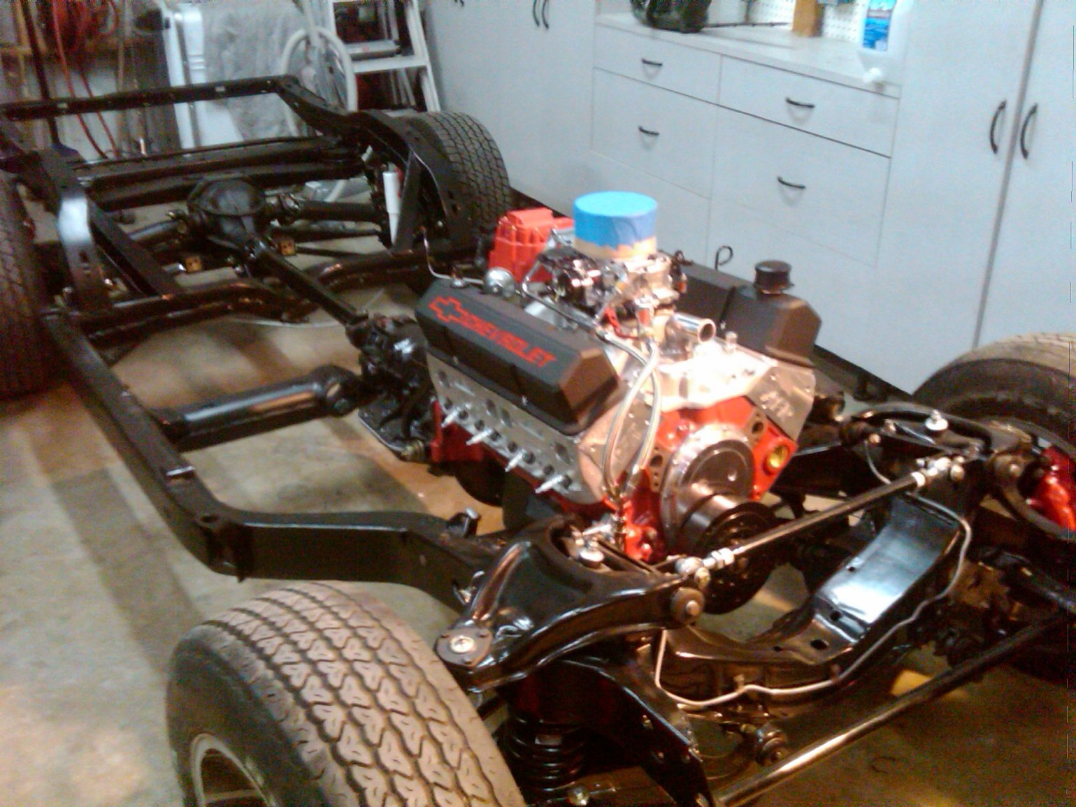 Click image for larger version  Name:383nitrous650hp.jpg Views:40 Size:306.0 KB ID:6712