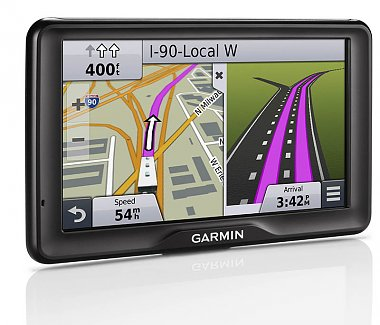 Images Vatop Smartphone further User Report Garmin Rv 760lmt Gps And Bc 20 Wireless Backup Camera 210867 moreover Falcon Zero F360 Hd Dashboard Camera Rear View Mirror as well I also I. on best buy gps backup camera html