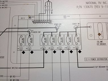 624 Tesys Vario Mini Vario besides Electrical Wiring Diagram Power Line Poles additionally Pv Wiring Diagram Ground in addition Electrical Distribution Board Wiring Diagram For Home also Schematic  ponent Diagrams. on electrical distribution panel wiring diagrams