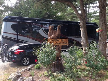 Click image for larger version  Name:Kettle campground.jpg Views:73 Size:195.2 KB ID:68282