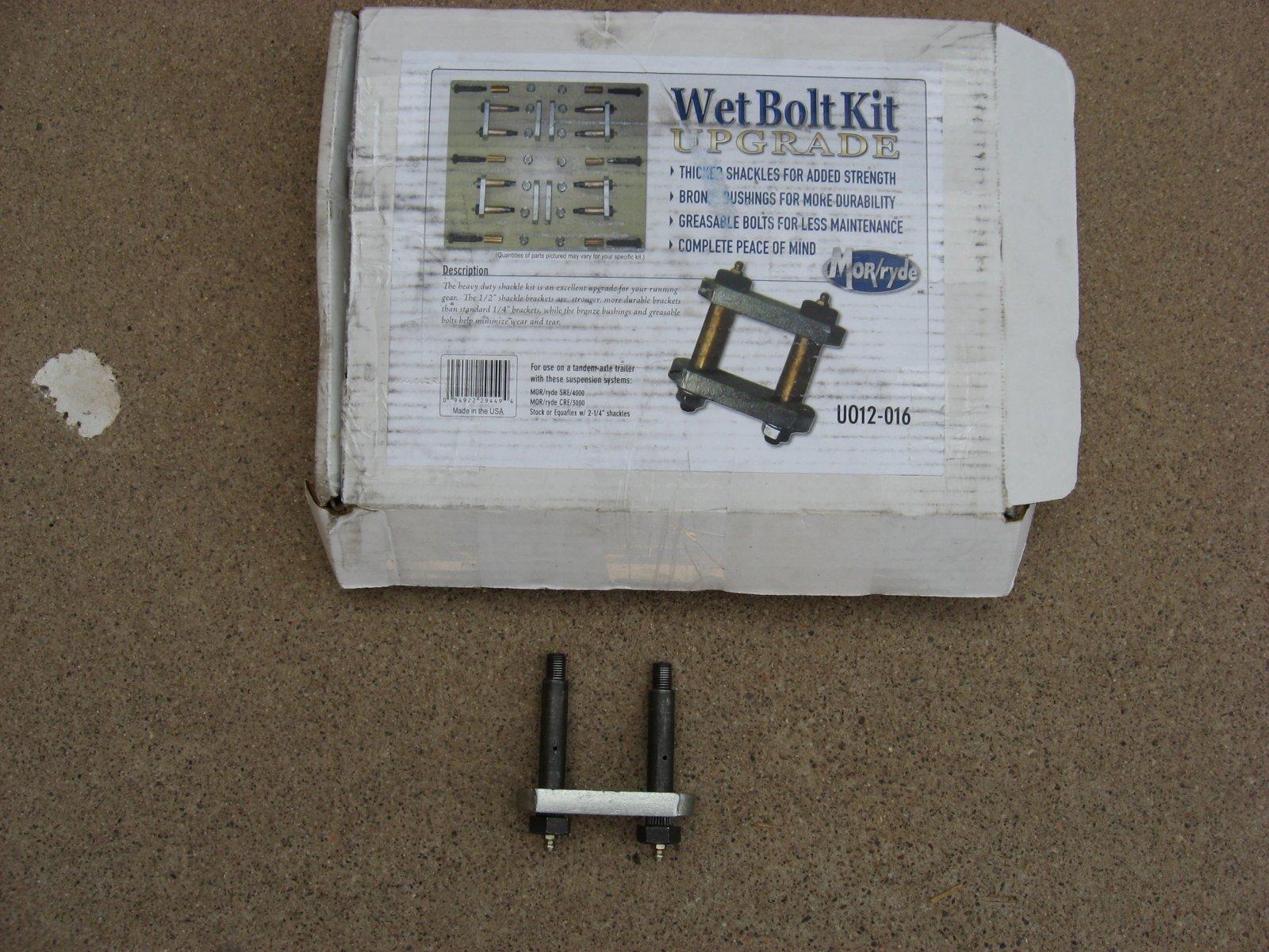 Click image for larger version  Name:Morryde Picture wet bolt kit.jpg Views:71 Size:362.2 KB ID:68309