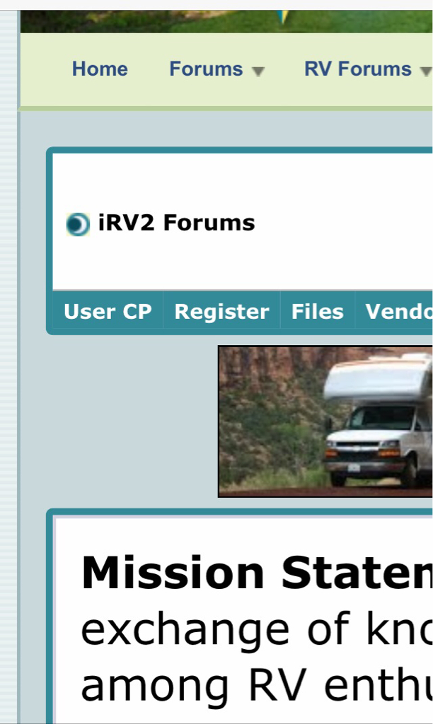 Click image for larger version  Name:ImageUploadedByiRV2 - RV Forum1405939074.681261.jpg Views:42 Size:284.6 KB ID:68630