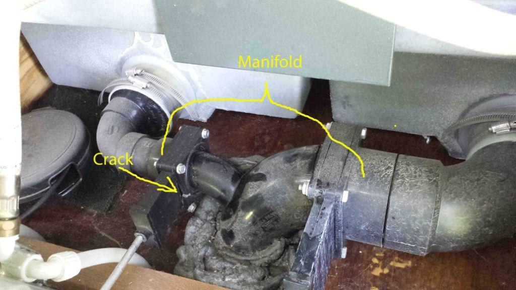 Click image for larger version  Name:manifold.jpg Views:104 Size:97.4 KB ID:68697