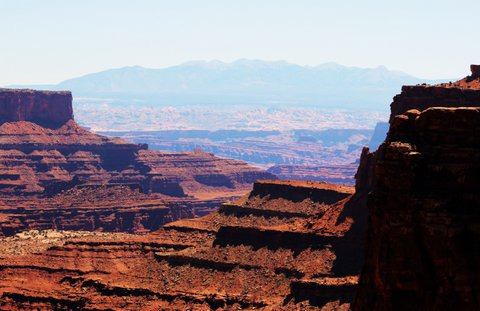 Click image for larger version  Name:Shafer Trail 15 - Copy.JPG Views:152 Size:45.7 KB ID:68918