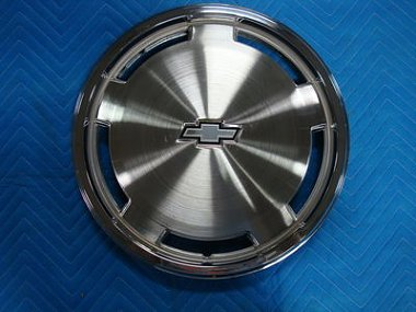 Click image for larger version  Name:Wheel Cover Allegro.jpg Views:146 Size:23.8 KB ID:71161
