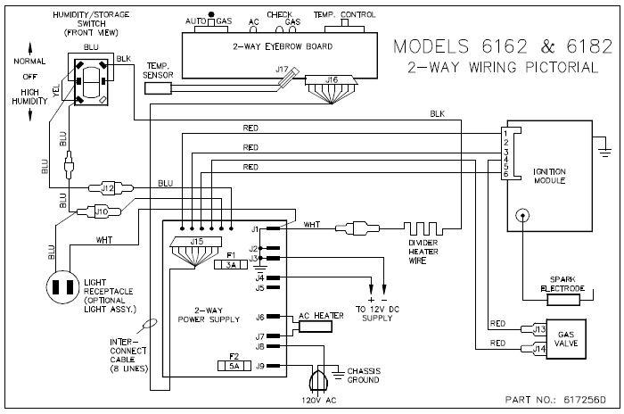 wiring diagram for norcold 1200lrim norcold manufacturer elsavadorla