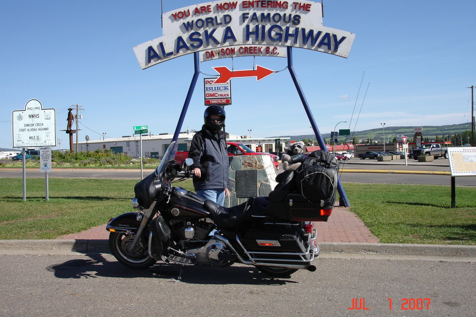 Click image for larger version  Name:Alaska 2007 071.jpg Views:40 Size:362.8 KB ID:71292