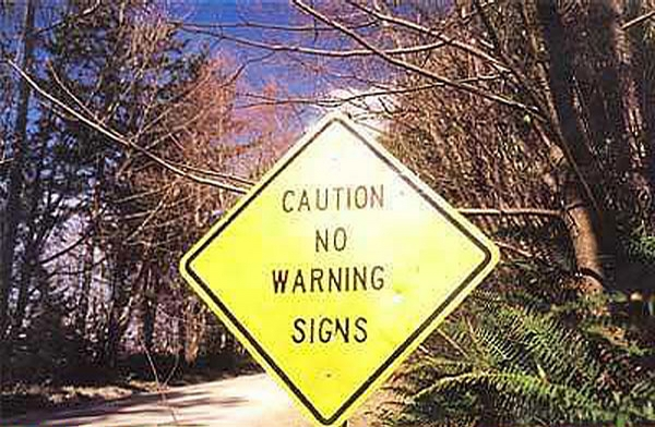 Click image for larger version  Name:no-warning-signs.jpg Views:925 Size:235.7 KB ID:7142