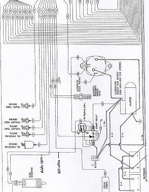 fender american deluxe wiring diagram fuel shut off solenoid drama irv2 forums #7