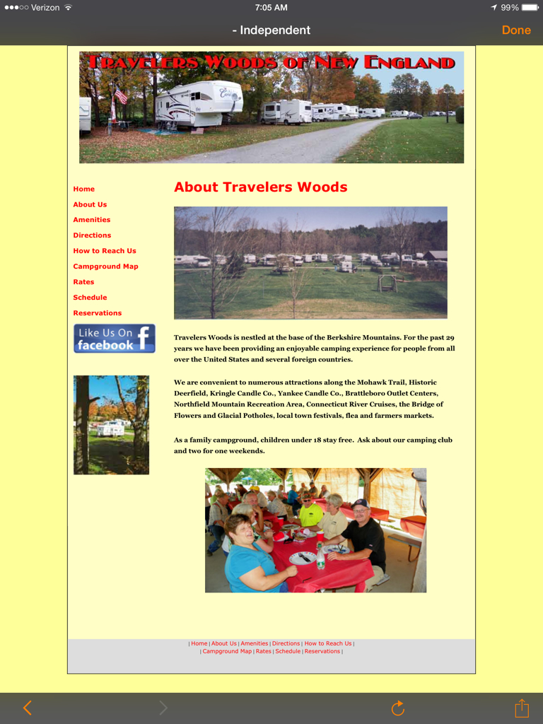 Click image for larger version  Name:ImageUploadedByiRV2 - RV Forum1408705811.766709.jpg Views:125 Size:541.8 KB ID:71656