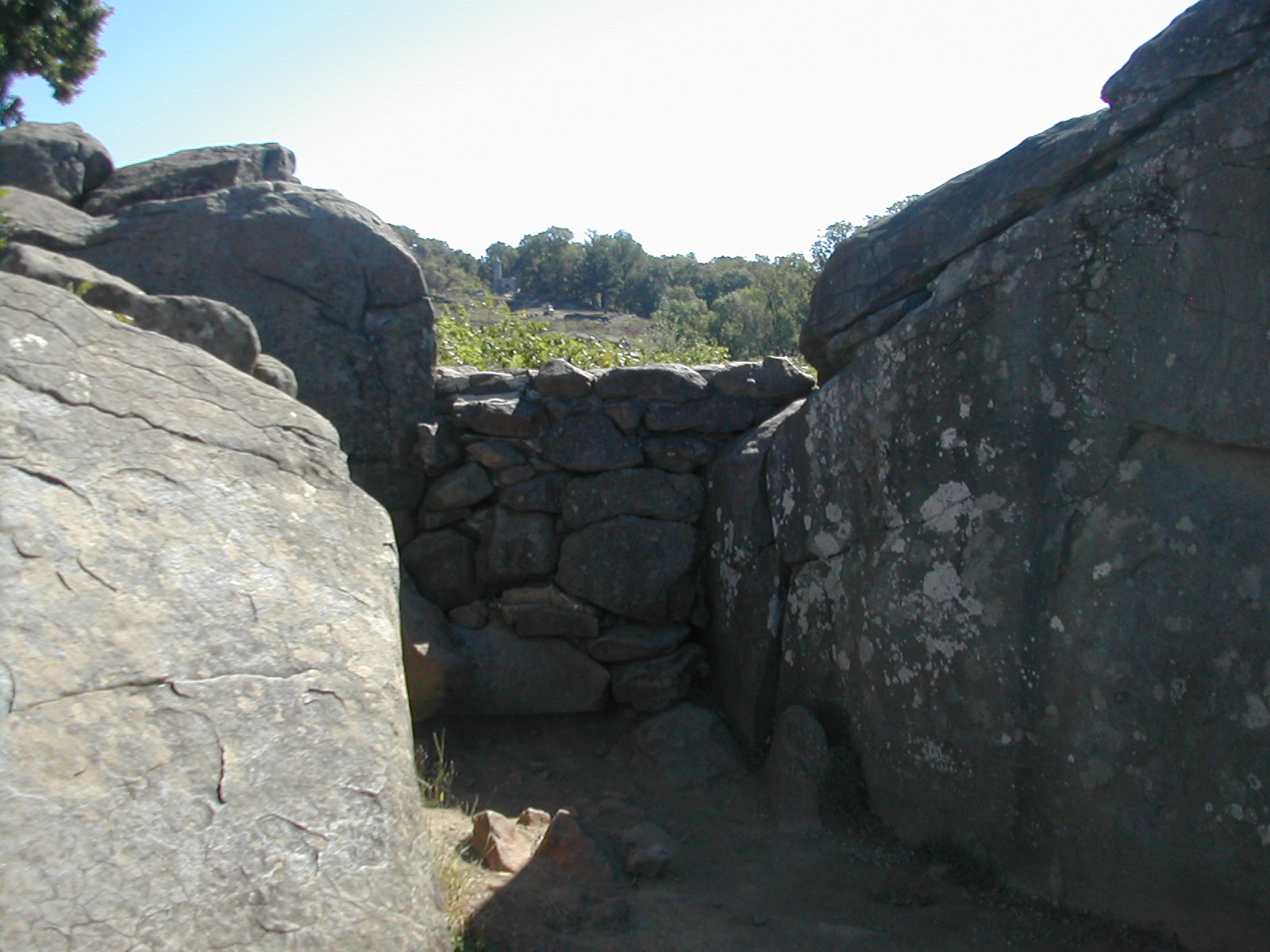 Click image for larger version  Name:gettysburg10part 2 007.jpg Views:65 Size:377.2 KB ID:7172