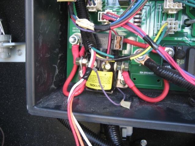 no dc power to motorhome irv2 forums Holiday Rambler RV Wiring Diagram Monaco Dynasty Wiring-Diagram