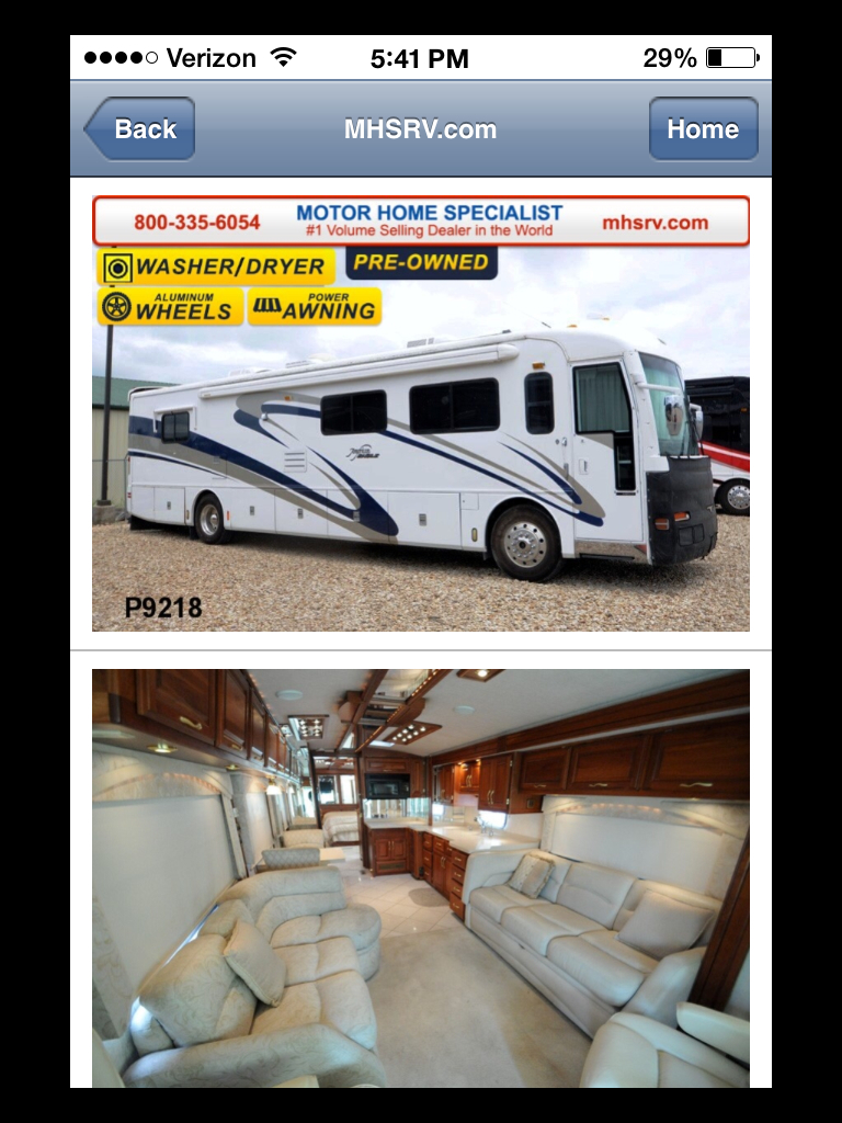 Click image for larger version  Name:ImageUploadedByiRV2 - RV Forum1409521553.624697.jpg Views:153 Size:566.0 KB ID:72523