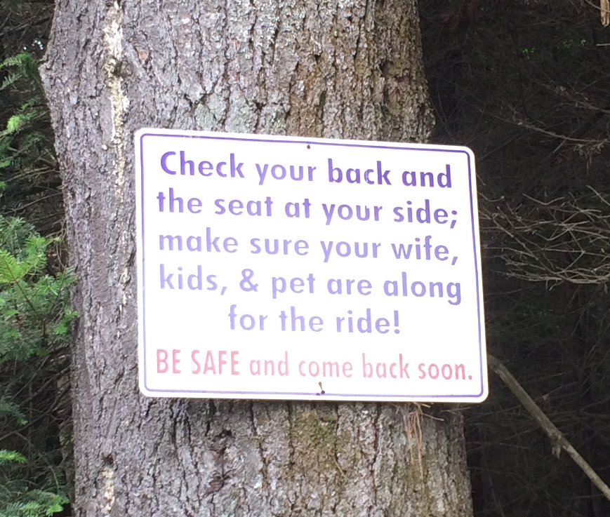 Click image for larger version  Name:Funny Sign.png Views:521 Size:994.8 KB ID:72578