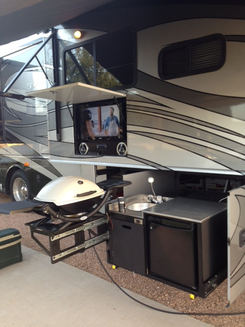 Click image for larger version  Name:outdoor entertainment.JPG Views:169 Size:134.3 KB ID:72709