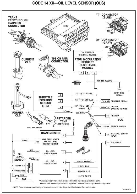 1981 Chevy Truck Fuse Box Diagram. Chevy. Auto Fuse Box