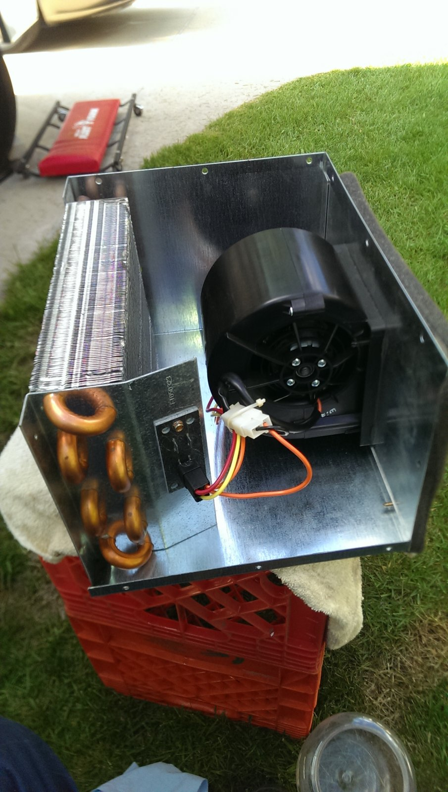 Click image for larger version  Name:Coach house heater.jpg Views:59 Size:239.0 KB ID:73393