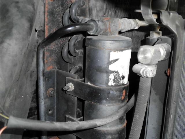 Wiring Diagrams Air Pressor Pressure Switch Wiring Diagram Whirlpool