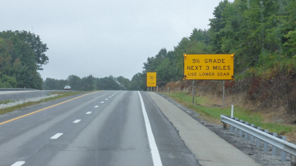 Click image for larger version  Name:WV Turnpike - Copy.JPG Views:160 Size:266.0 KB ID:73777
