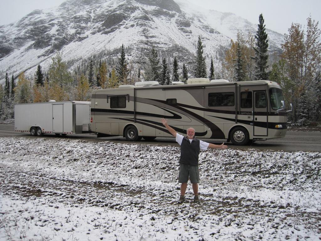 Click image for larger version  Name:Alaska 2010 545.jpg Views:156 Size:386.0 KB ID:74034