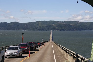 Click image for larger version  Name:Bridge from MH_A.jpg Views:37 Size:86.9 KB ID:74304
