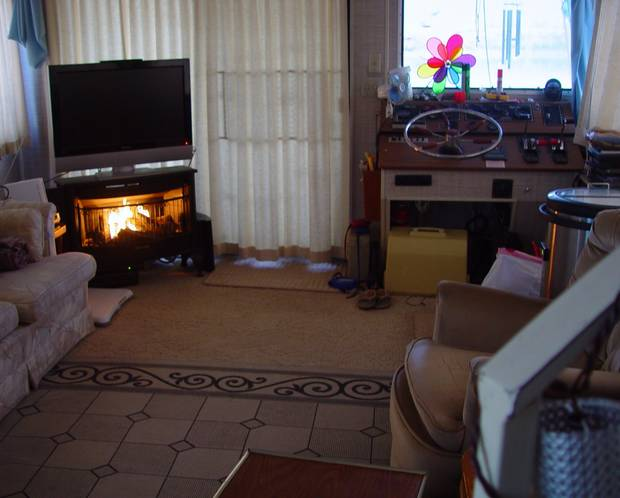 Click image for larger version  Name:fireplace.JPG Views:75 Size:41.4 KB ID:7434